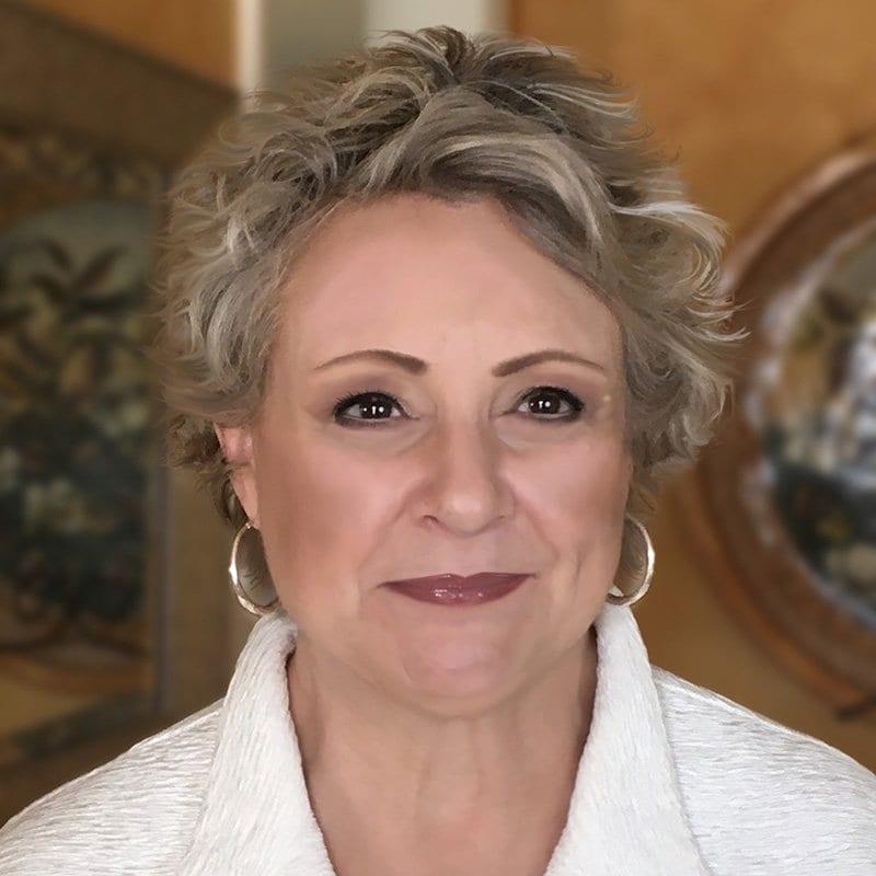 Barbara Beggs